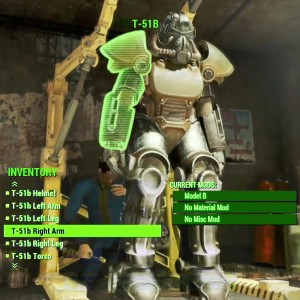 T-51b_Power_Armor