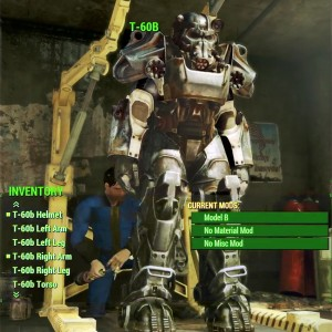 T-60b_Power_Armor